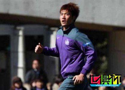 曝泰达签下前韩国国脚后卫 随鹿岛夺世俱杯亚军