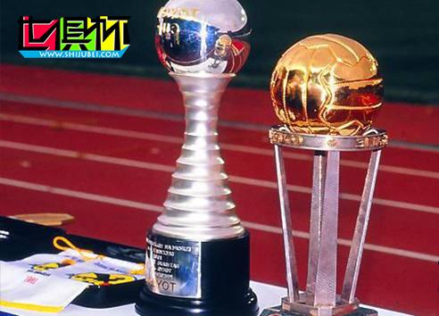 丰田杯的诞生-第1张图片-世俱杯