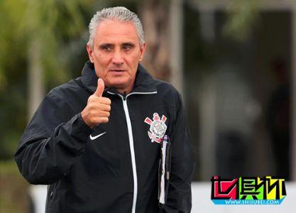 曾世俱杯逆袭切尔西的蒂特将上任巴西新主教练