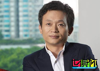 中国资本控股英超西布朗维奇 英超史上第一家