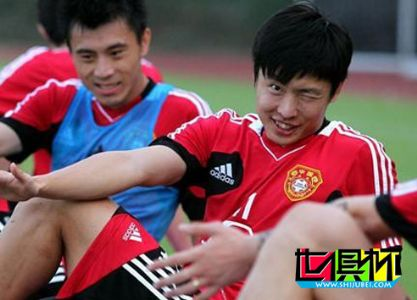 世俱杯进球中国第一人, 在恒大冷坐板凳恐被废