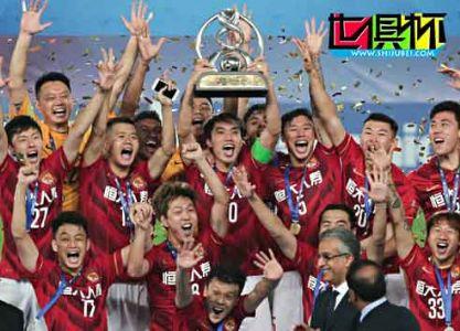 2015世俱杯:12月10日开战 恒大首战若赢将战巴萨