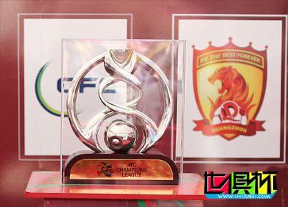 布拉特赞拉贾创非洲奇迹并透露中国想申办世俱杯