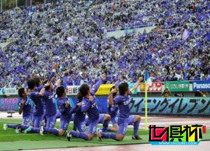2012年FIFA世俱杯球队简介 三支球队第一次参赛