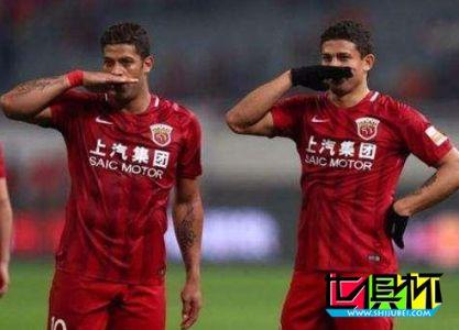 上海上港1:0绝杀蔚山现代,期待世俱杯对决巴萨