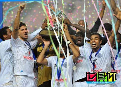 阿尔萨德世俱杯23人名单 法甲锋霸搭档卡卡仇人