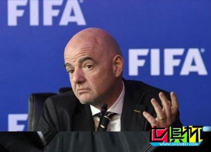 国际足联欲改革世俱杯并组建新的国家联赛