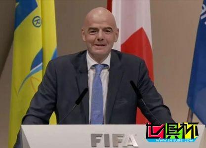 纽约时报:七大豪门同FIFA秘密商议组建新世俱杯