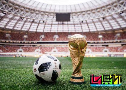 2018俄罗斯世界杯今夜揭幕 俄罗斯队迎战沙特队