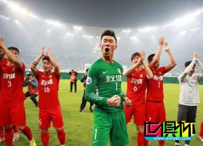 天津权健能否闯进世俱杯?机会面前谁都可以成为梦想家!