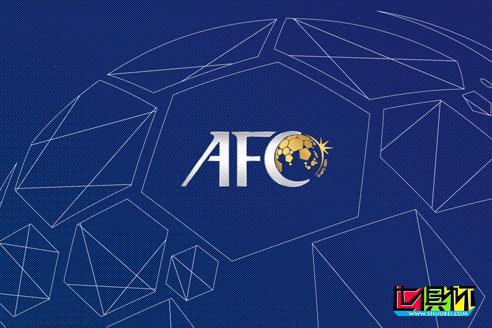 亚足联将尽快重启亚冠联赛,确保于2020卡塔尔世俱杯开赛前完赛