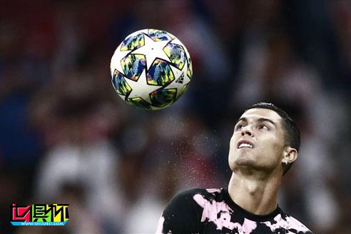 外媒爆料:C罗梦想加盟巴黎,希望和内马尔、姆巴佩一起踢球