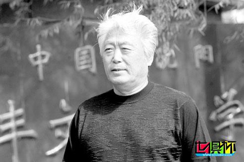 国足名宿,前国足主帅高丰文于今天中午逝世,享年81岁-第1张图片-世俱杯