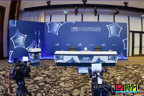 因凡蒂诺:新版世俱杯仍将在中国举行,将成为最好的俱乐部赛事
