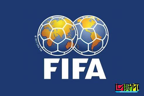 邮报:FIFA计划2025年夏季在北美举办第二届新世俱杯