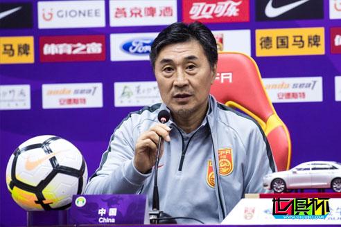 解放军报发文批评了这支中国女足后防线的表现